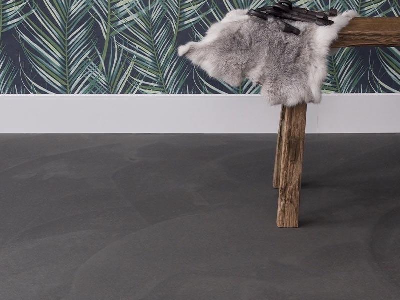 BetonDesign vloer - Inspiratie - Avalon Parket